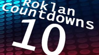 Biggest Celebrity Boobs Top 10 breast Countdown