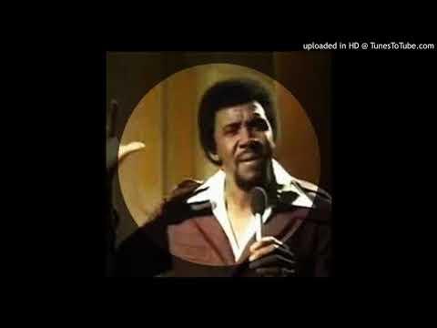 JIMMY RUFFIN - KICKIN' STONES mp3