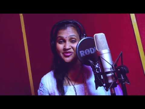Oohinchaleni Melulatho Latest Telugu Christina Song 2018 By Bro Ruben Wilson