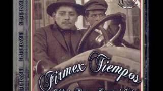 Gramatiko Ft. Wero Y Bions - Juro Que Te Amo