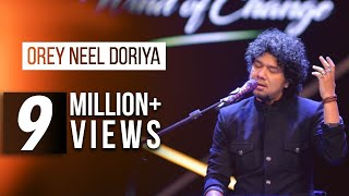 orey-neel-doriya---taposh-feat-papon-omz-wind-of-change-s-05