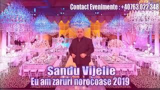 Sandu Vijelie - Eu am zaruri norocoase 2019 manele noi 2019 CELE MAI NOI MANELE 2019