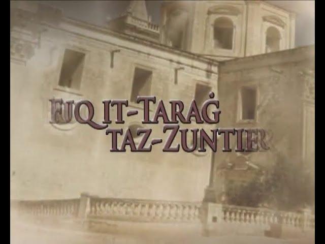 Fuq it-Tarag taz-Zuntier Prg 193 - 2021