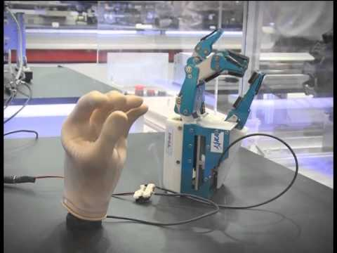 NHK WORLD TV Technology News - 2014 -