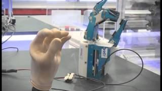 NHK WORLD TV Technology News - 2014 -