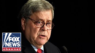 1-100-doj-officials-call-bill-barr-resign