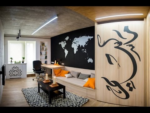 jugendzimmer deko zimmer einrichten jugendzimmer youtube. Black Bedroom Furniture Sets. Home Design Ideas