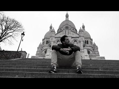 Youtube: Petitcopek x La Chip's – Un Sétois à Paris (Clip Officiel)