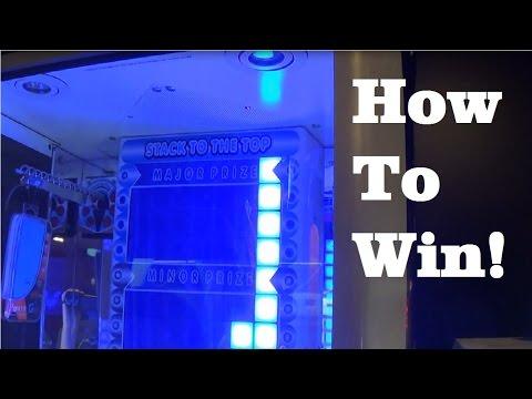 Win Forex Signals