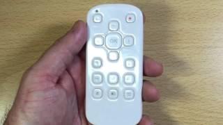 Mini D Dictaphone Daisy MP3 Radio Enregistreur