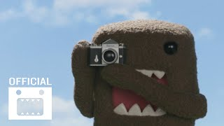 Adventures With Domo - Camera (Episode 1)