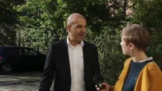 Passauer NahAufnahmen, Teaser: VISPIRON