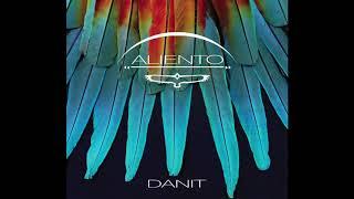 Cuatro Vientos - Danit MP3