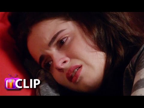 Switched At Birth Preview Bay So Depressed Over Emmett Breakup