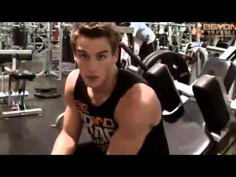 reducir grasa corporal y aumentar masa muscular