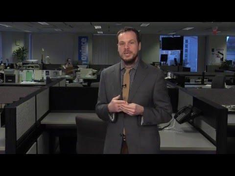 reporter sam cooper explains - 480×360