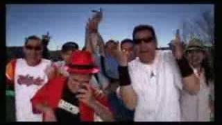 La Excepcion - Jambo loco