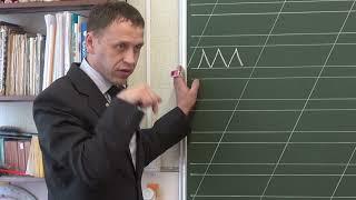 Фахреев В.А. - уроки трезвости - 3 урок