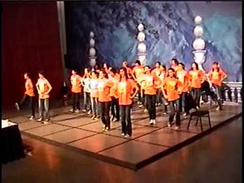 durant road musical theatre the musical adventures of flat stanley jr youtube