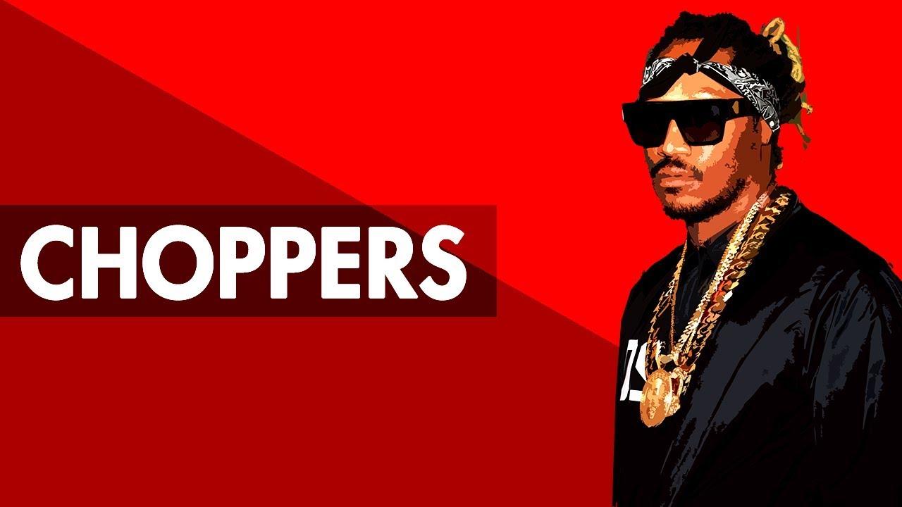 Kết quả hình ảnh cho chopper hip hop
