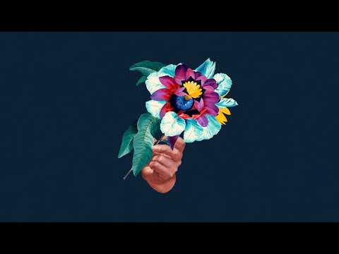 Maribou State - 'Vale (HAAi's Requiem for a Remix)' Mp3