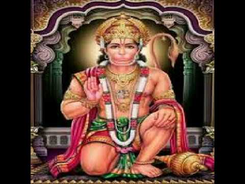Sankat Mochan Mahabali Hanumaan - हनुमान - Ep 632 (Last Episode) - 22st August, 2017