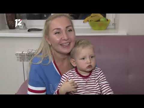 Омск: Час новостей от 28 января 2020 года (14:00). Новости
