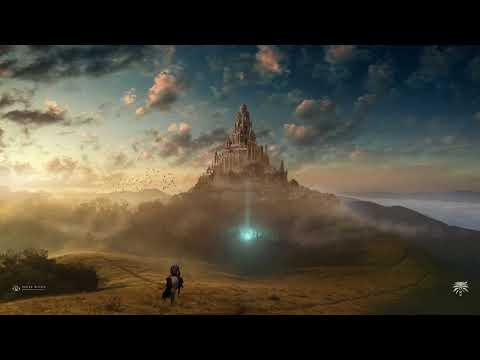 James Dooley - Ashen Lands (Official Audio) thumbnail