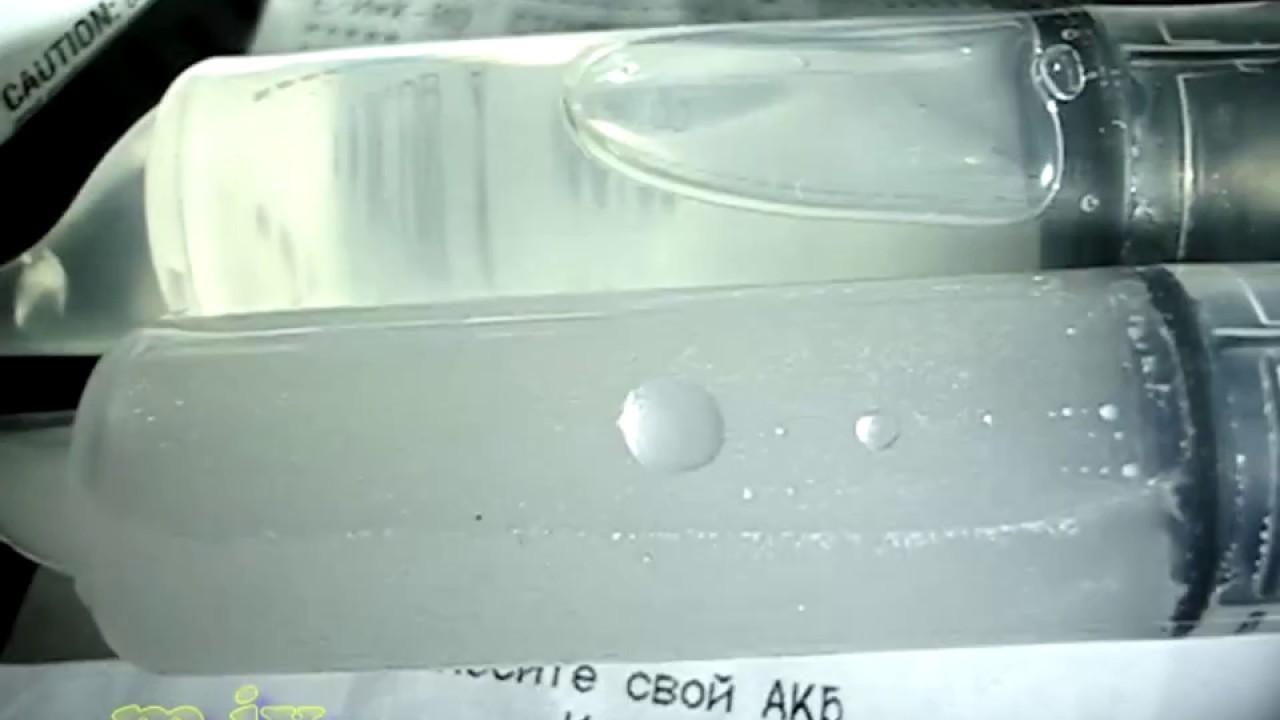 26 июл 2016. Эпоксидная смола эдп, хитрость использования для застывания! [# эпоксидная смола]. Самый сильный клей в мире. Посмотри чтобы.