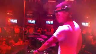 DJ Tilo on the mix 😙😙😙   New Phương Đông Club