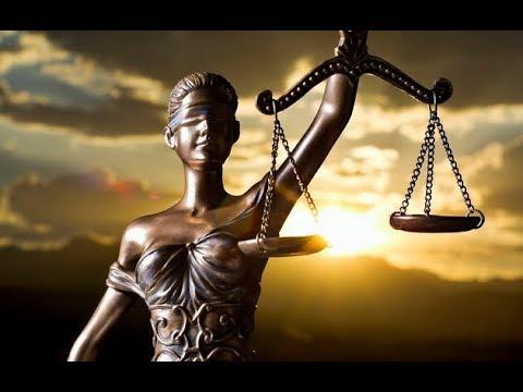 derecho-constitucional-venezolano---elementos-del-estado