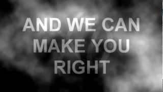 The Weeknd - THE HOST (Lyrics!)