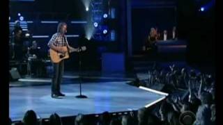 "Dierks Bentley -  ""Blue Clear Sky"""