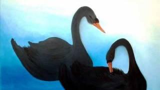 H. Villa-Lobos - O Canto do Cisne Negro