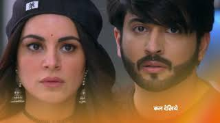 Kundali Bhagya | Premiere Episode 802 Preview - Oct 27 2020 | Before ZEE TV | Hindi TV Serial