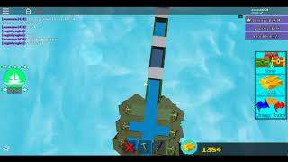 ROBLOX/How to do tasks Find me-[Quests!] Build A Boat For Treasure
