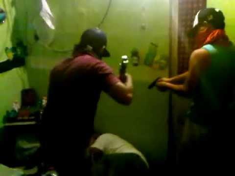 Ikillitts chicas putas venezolanas