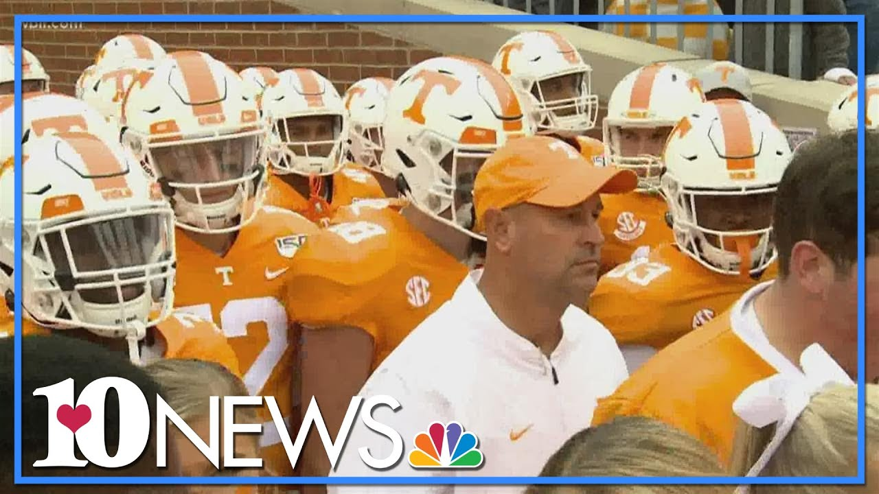 Jeremy Pruitt's attorney: 'He is extremely disappointed with the ...