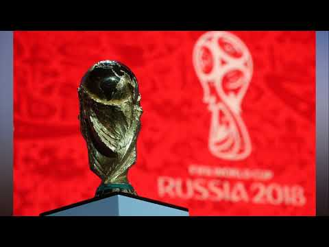 VIP 2018 World Cup tickets costing over £1million for 19 matches, including the final, sell