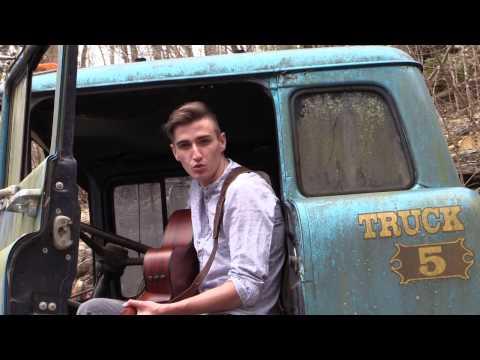 Thomas Rhett - Crash & Burn (unofficial music video)