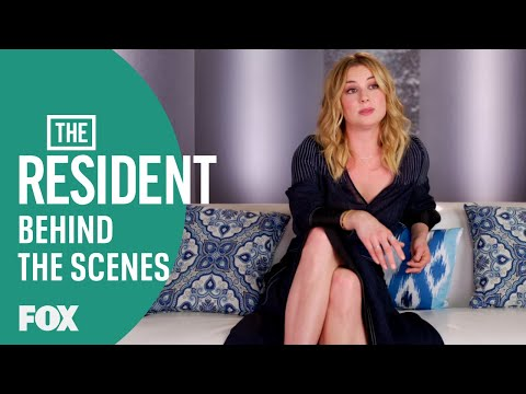 Code Red: Let's Do This The Hard Way | Season 1 Ep. 7 | THE RESIDENT