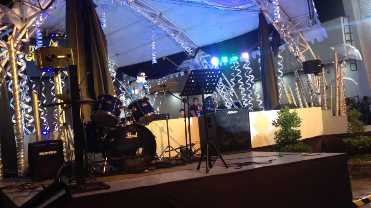 Ssoul | Beatbox | VTC and ACC Got Talent Season 2 | Grand Finals | Virac,  Catanduanes