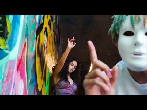 iLOVEFRiDAY - Sauce it UP (Official Music Video)