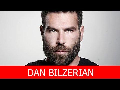 Dan Bilzerian Kimdir?