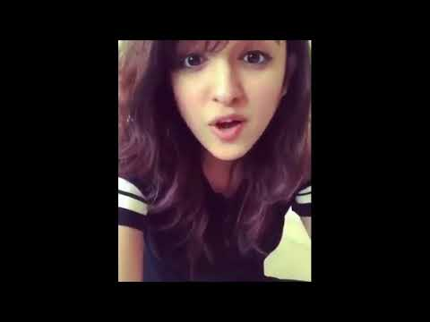 Shirley Setia Disco Song Shirley Setia Live in Concert Ahmedabad Coming SoonShirley Setia Disco Song