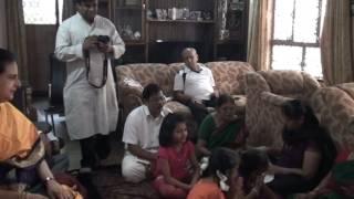 Aaradhane Part I