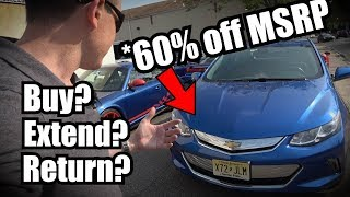 after-3-year-lease-my-chevy-volt-is-basically-worthless