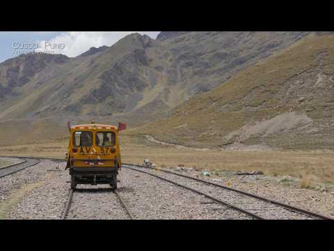 Peru Travel 2015 short edit 4k. Lima, Cusco, Machu Picchu, Puerto Maldonado, Puno