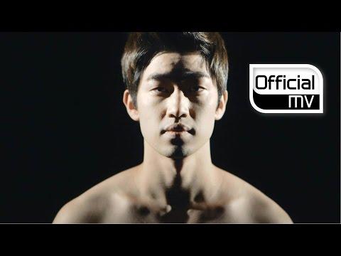 [MV] Giriboy(기리보이 )
