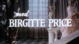 Der var engang (1966) - Intro